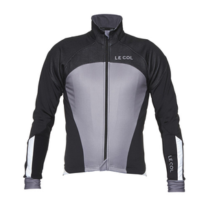 Pro B5 Winter Jacket