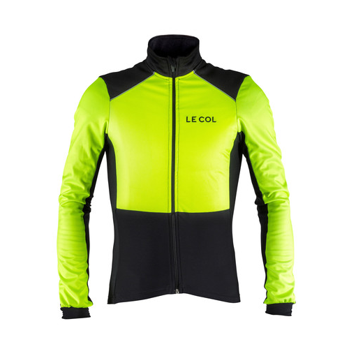 Sport Winter Jacket