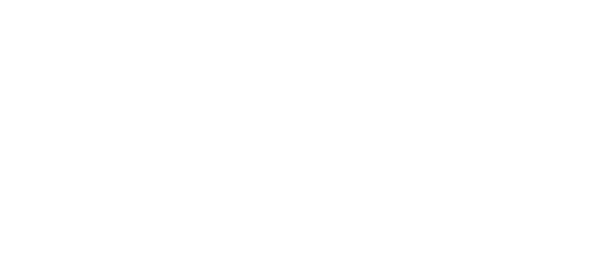 Canada Brass | Your Source for Reloading, Accessories and Parts