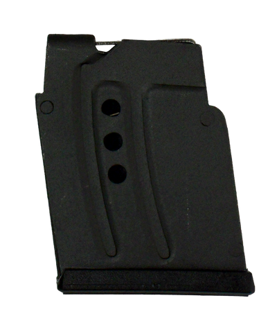 CZ Rifle Rimfire Magazines,New Magazines- Canada Brass