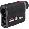Bushnell G-Force DX 6x21mm Laser Rangefinder,Optics- Canada Brass