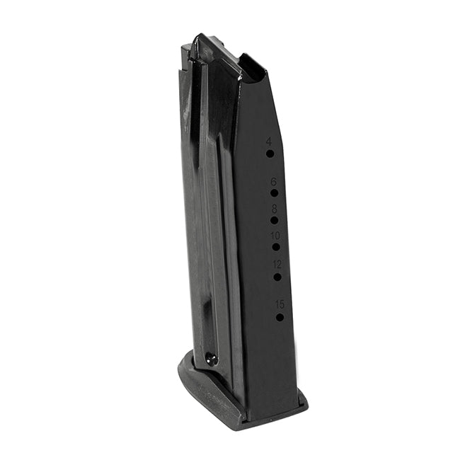 Beretta APX 9mm Magazine