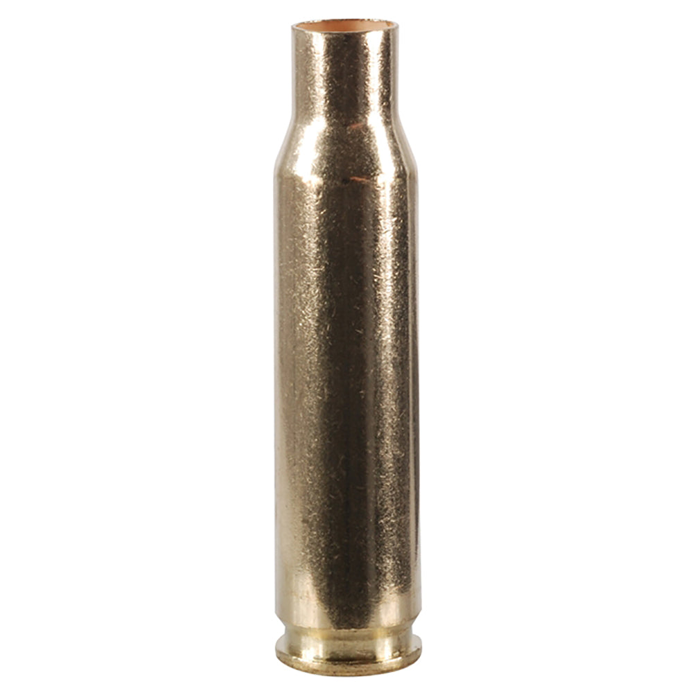 Previously Fired Bulk 308 Win Brass Casings
