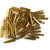 Previously Fired Bulk 30 Rem Casings,Unprimed Brass- Canada Brass