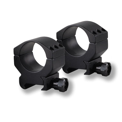 Burris Xtreme Tactical Rings,Scope Mount Systems- Canada Brass