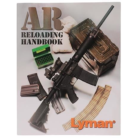 lyman reloading manual 50th edition download