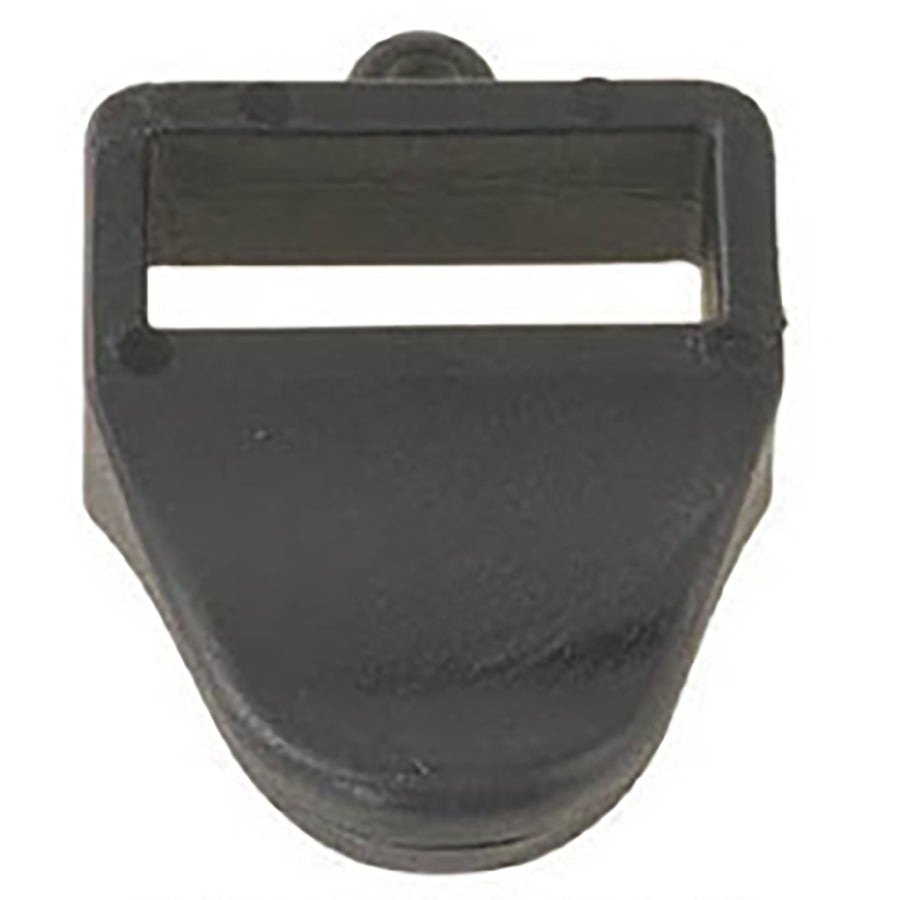 Butler Creek Magazine Thumb Saver for 22 cal.