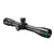 Bushnell Elite Tactical ERS 6-24x50mm Riflescope