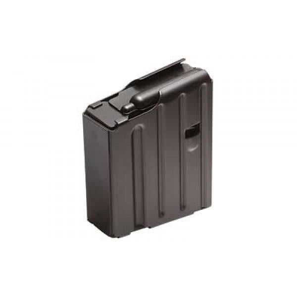 remington r-15 VTR Magazine