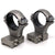 Sako 75 1-V Optilock Scope Mounts (Rings & Bases Sets)