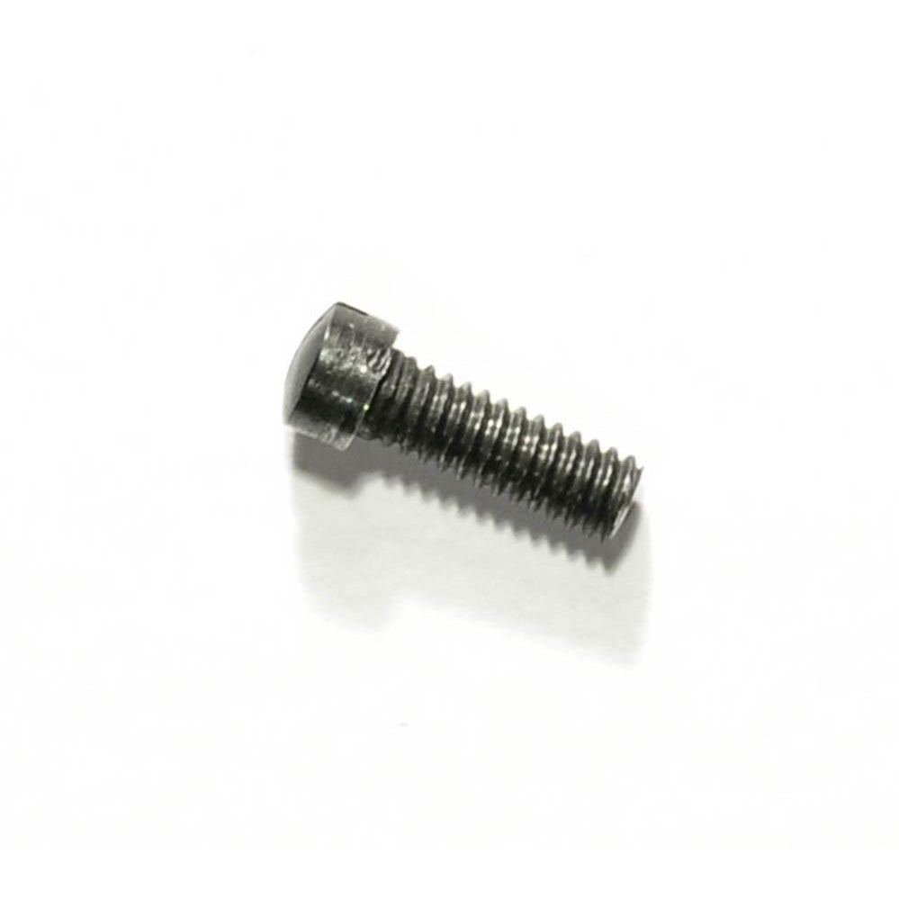 Smith & Wesson 455 Main Spring Strain Screw,Gunsmith's Parts- Canada Brass