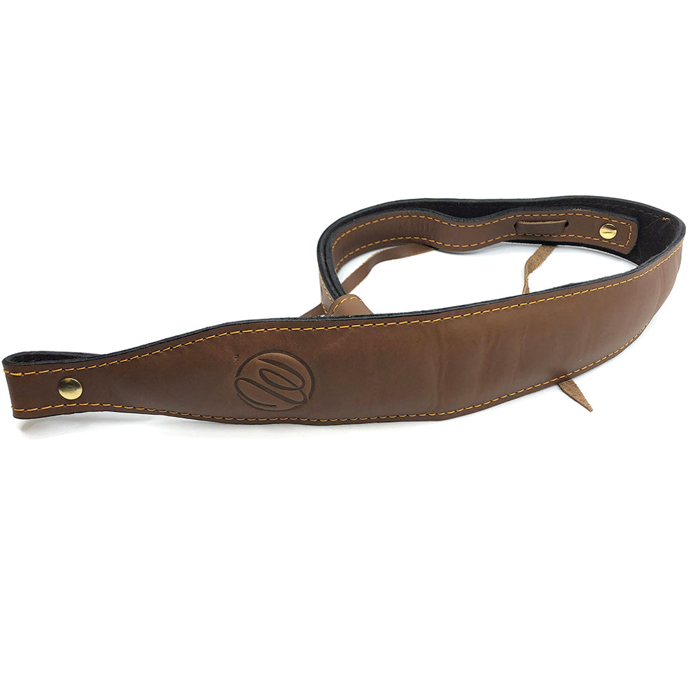 Weatherby Leather Sling