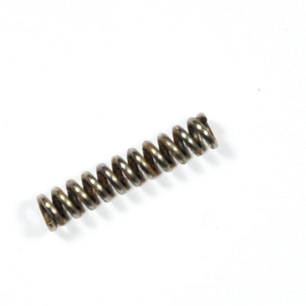 Erma EP652 Trigger Guard Spring,Gunsmith's Parts- Canada Brass