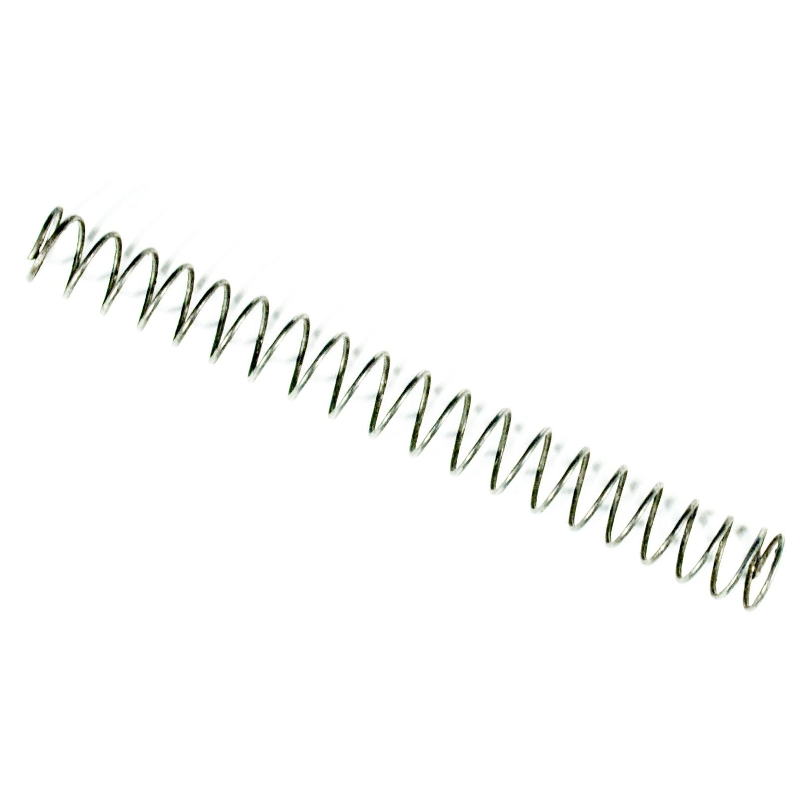 Savage 1907 32 ACP Recoil Spring,Gunsmith's Parts- Canada Brass