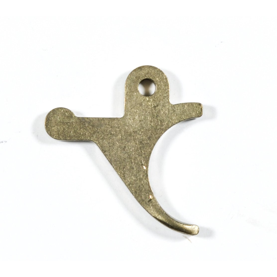 Crosman Mod.2240 Trigger,Gunsmith's Parts- Canada Brass