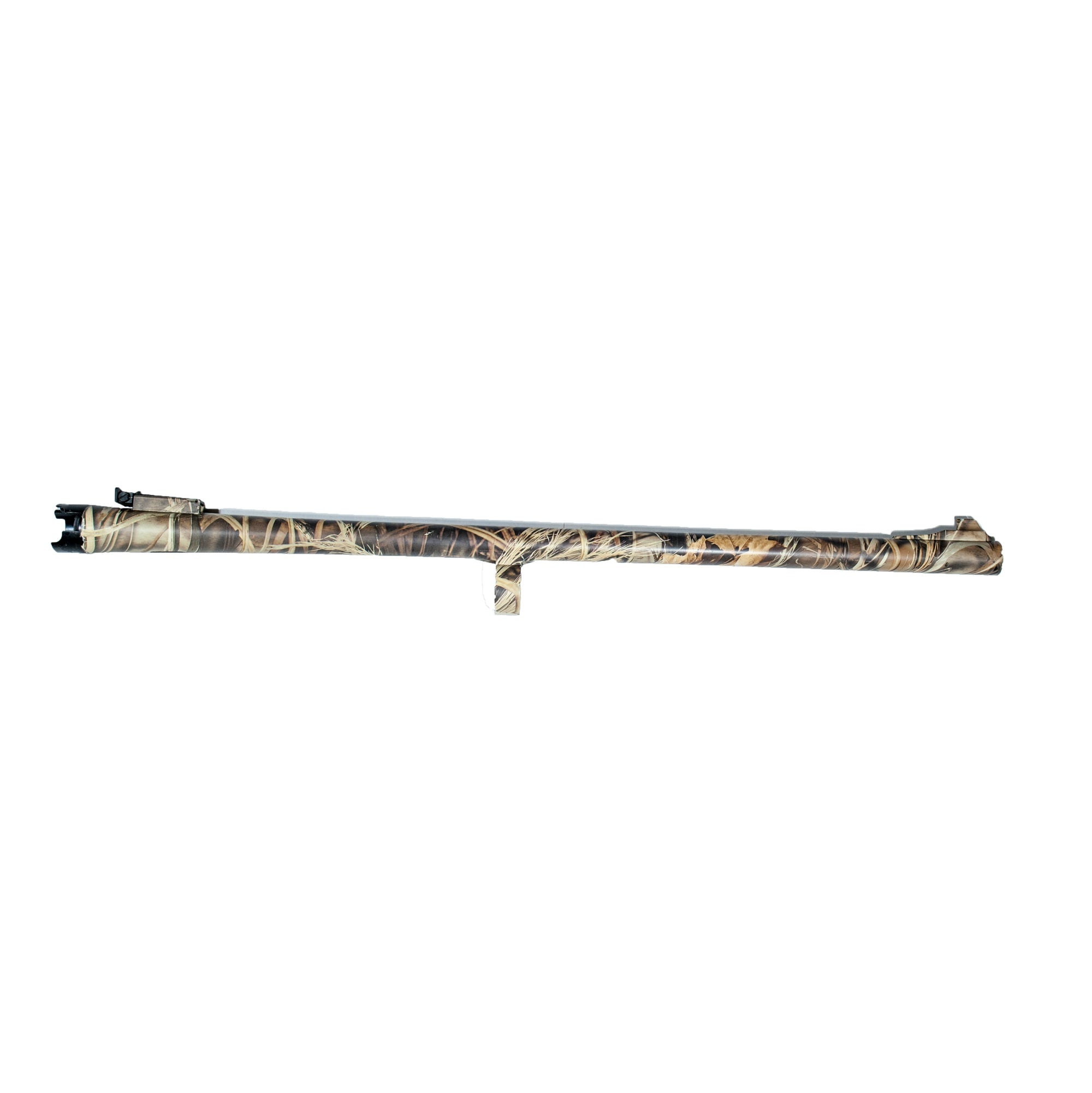 "Stoeger 2000 Camoflage 24"" M.C. Barrel only,Previously Owned Barrels- Canada Brass"