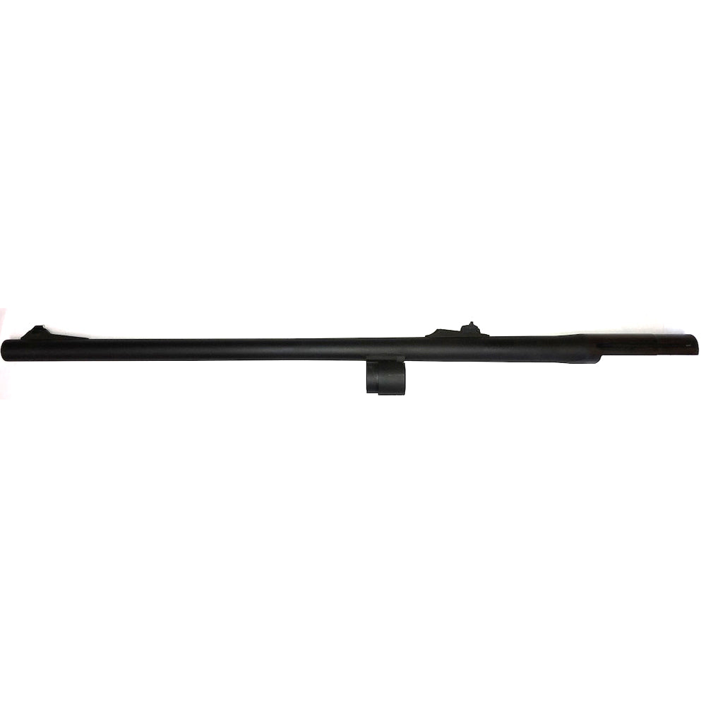 "Remington 11-87 Super Mag 12ga 23"" Barrel"