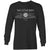 Weatherby Anthem Long Sleeve Tee