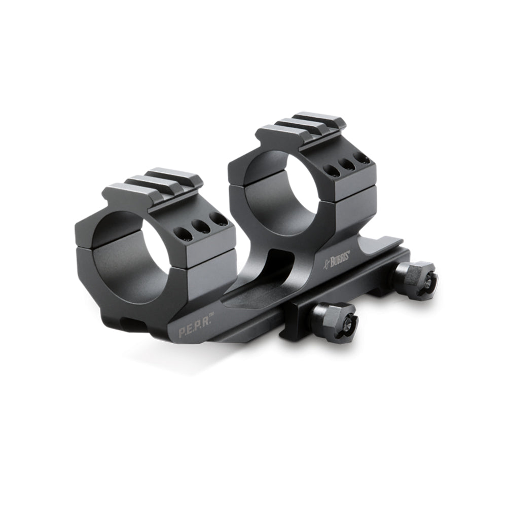 Burris AR-P.E.P.R. Picatinny Ring Top Scope Mount