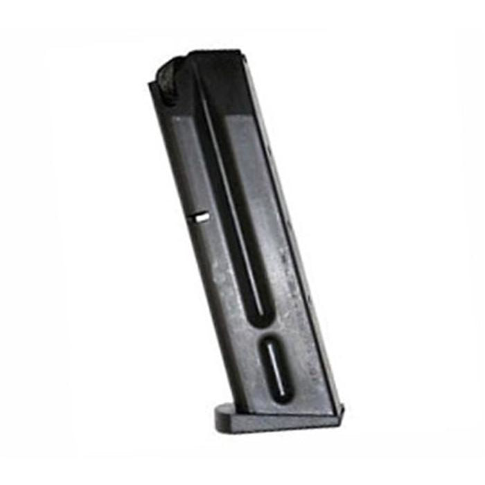 Beretta 92FS 9mm Magazine,New Magazines- Canada Brass