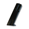 Beretta 92 Series 9MM Magazine