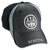 Beretta Tactical Quick Wicking Sport Cap