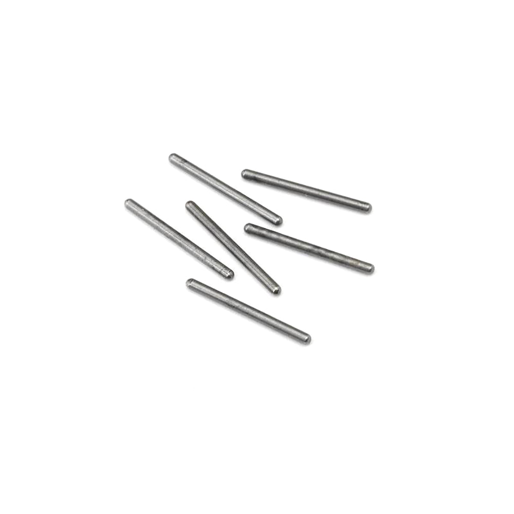 Hornady Decapping Pins