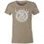 Weatherby Denali Tee,Clothing- Canada Brass