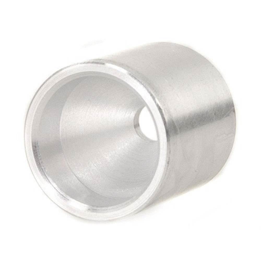 Hornady Powder Funnel Adapter for 17 cal