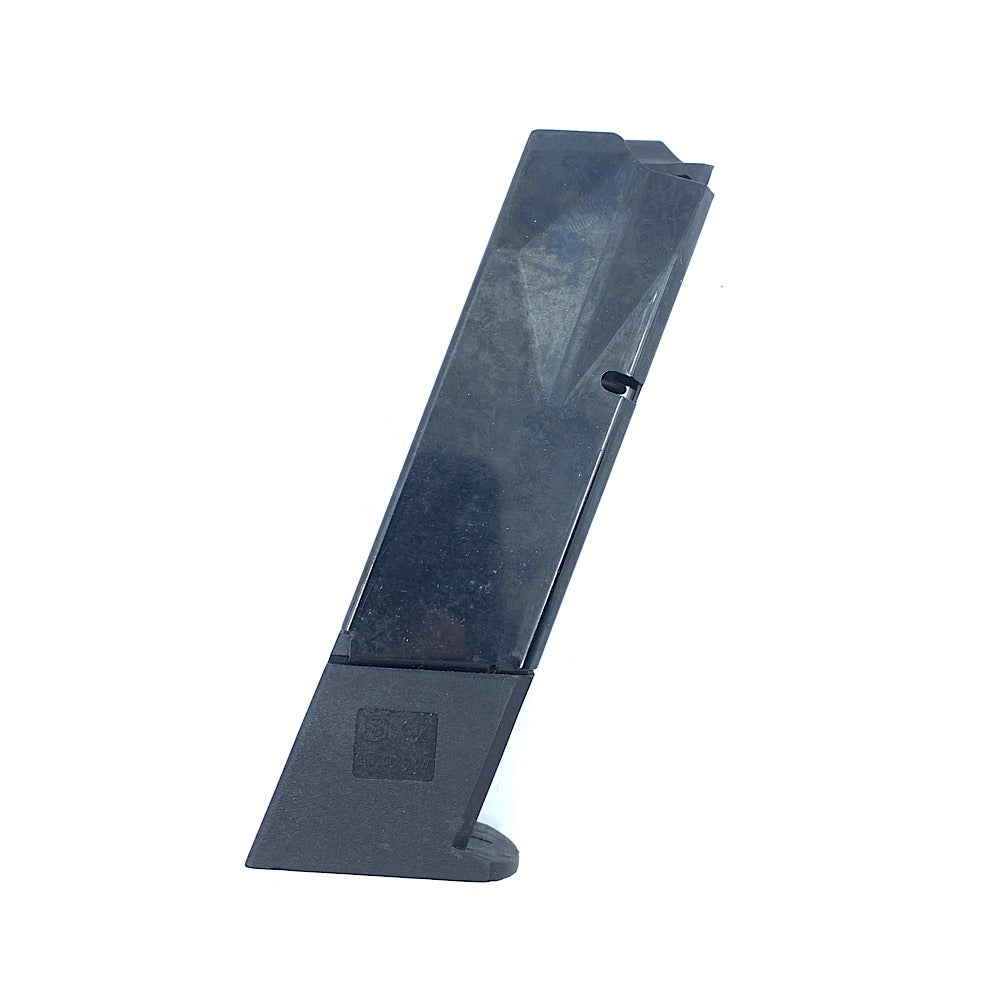 CZ Model 75 40 Cal Original 10Rd Magazine