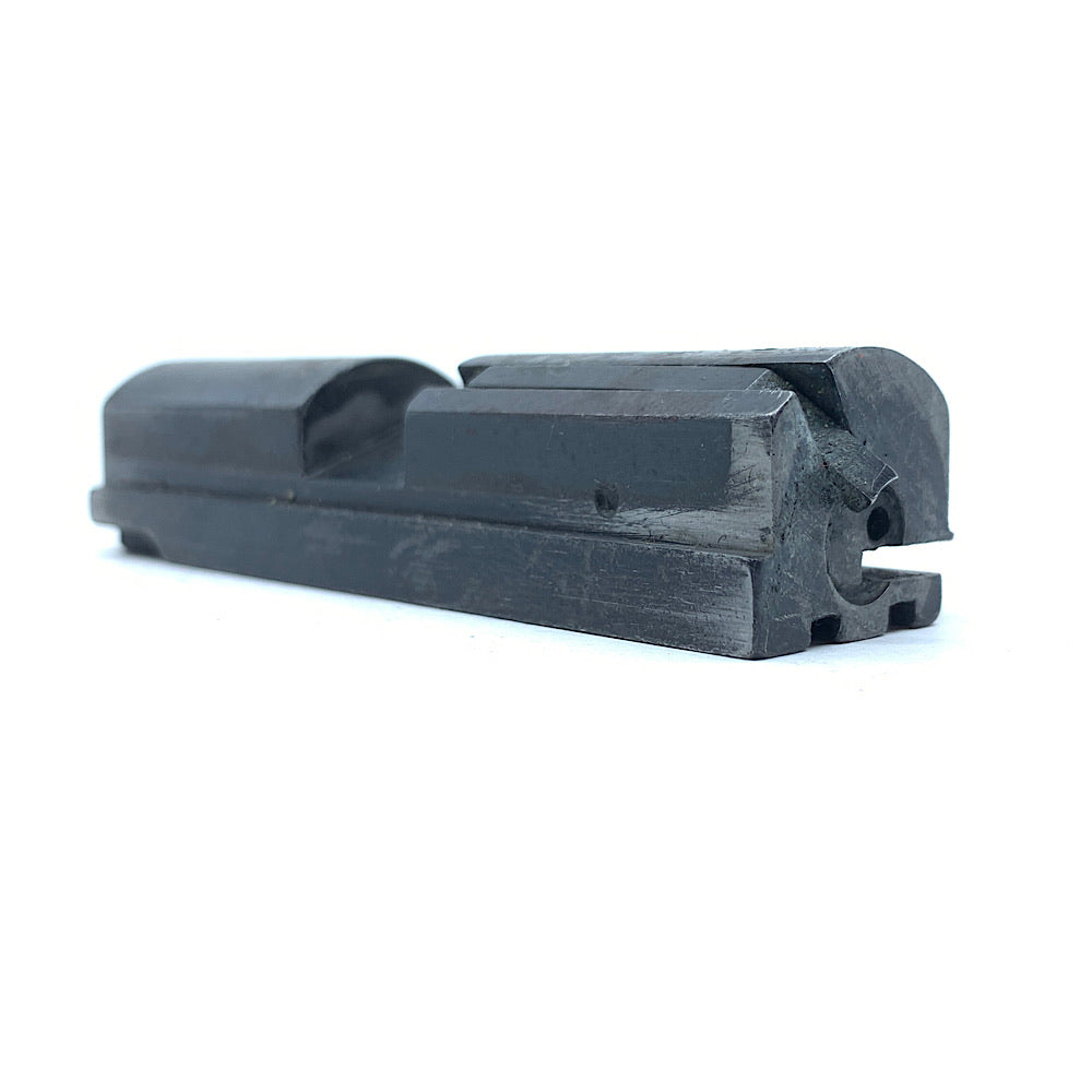 Erma EM-I 22 Breech Block with Extractor