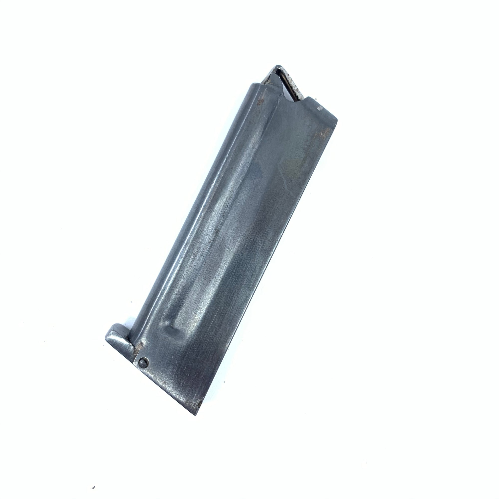 French MAB Mod D 22LR 9rd Magazine