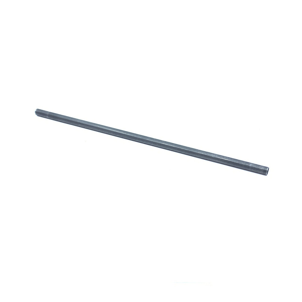 Erma EM-I 22 Operating Slide Spring Rod