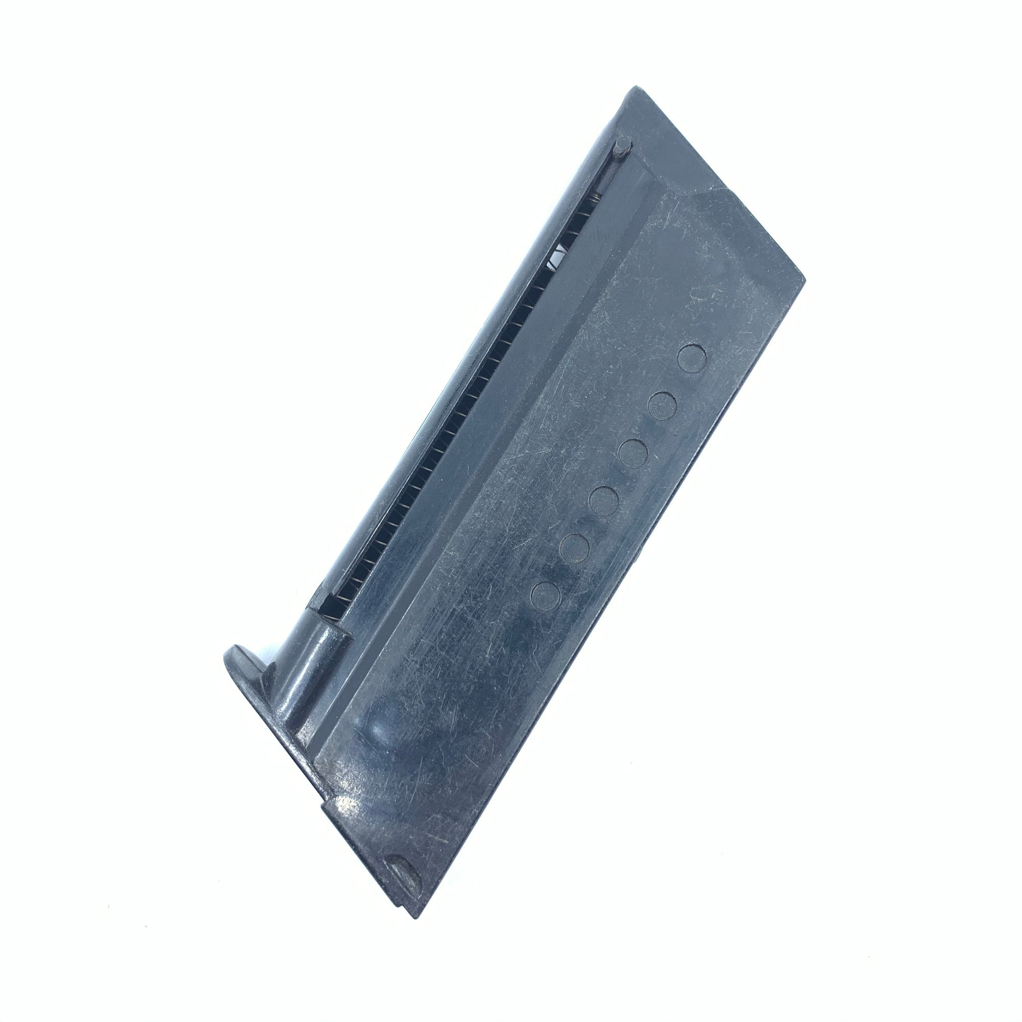 Automag 3 Air Soft Pistol Magazines