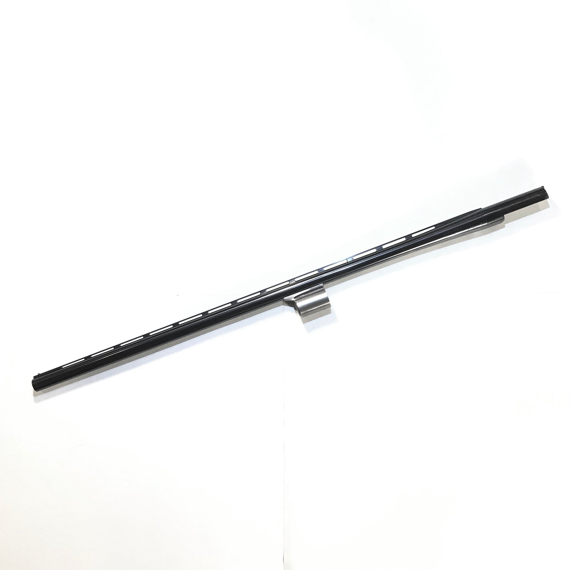 "Beretta Model 301 302 30"" Full Choke VR Barrel only"