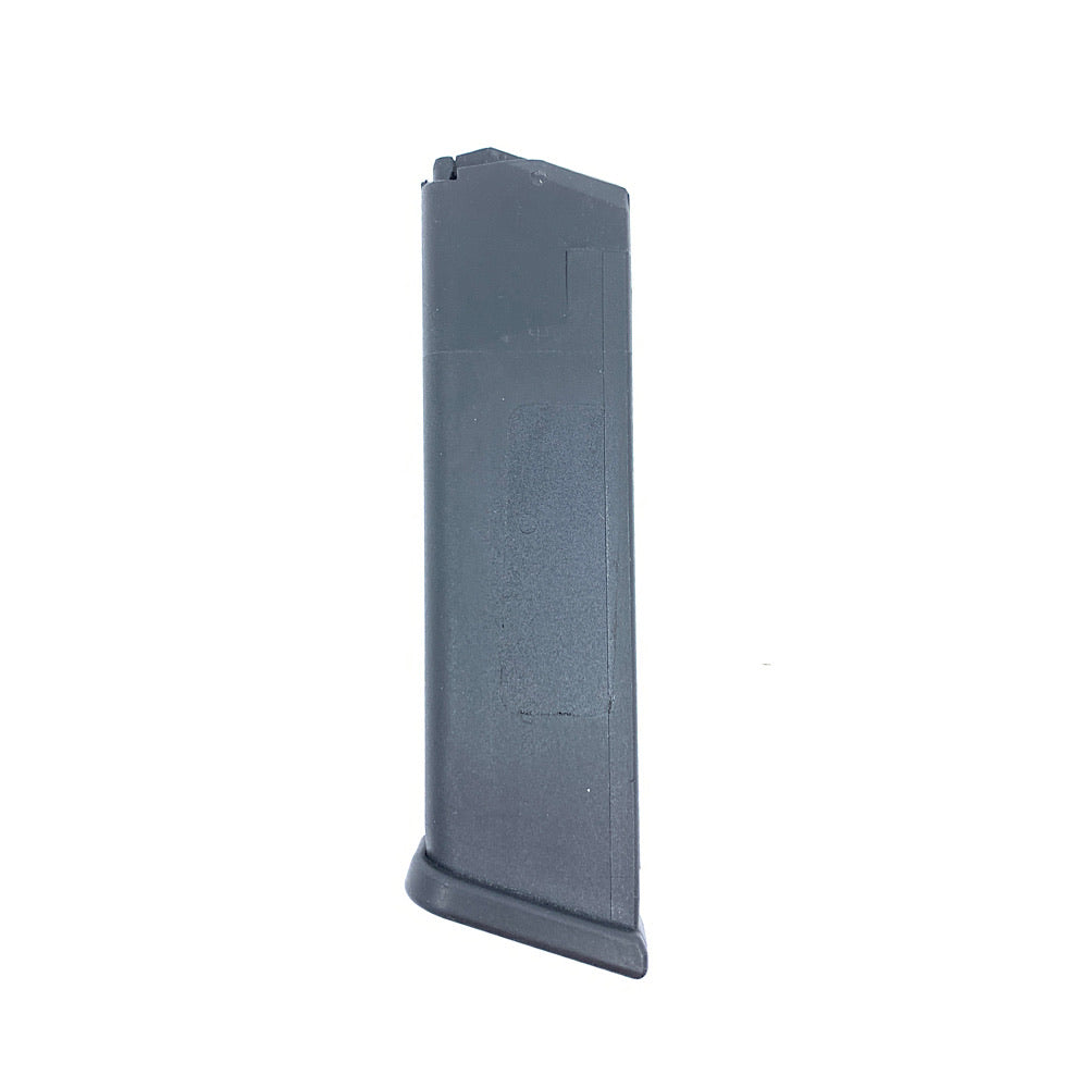 Glock Model 22 40S&W Original Austria 10 Shot Clip Magazines