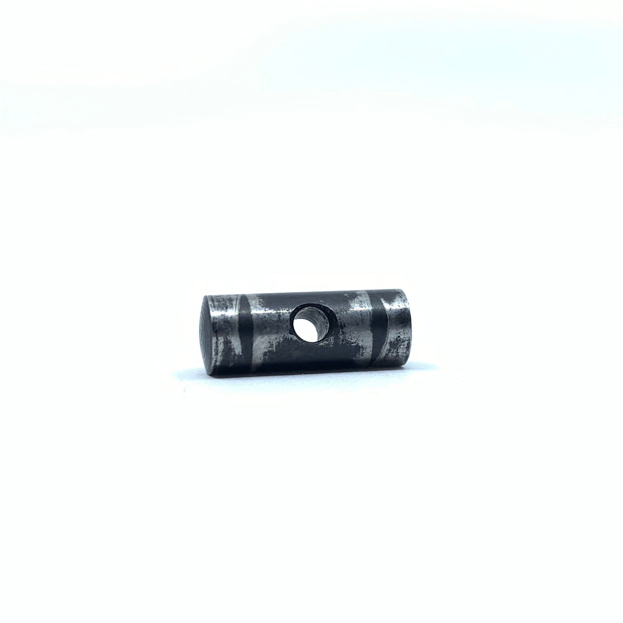 Savage Axis Rifle 223 Cross Bolt Retaining Pin