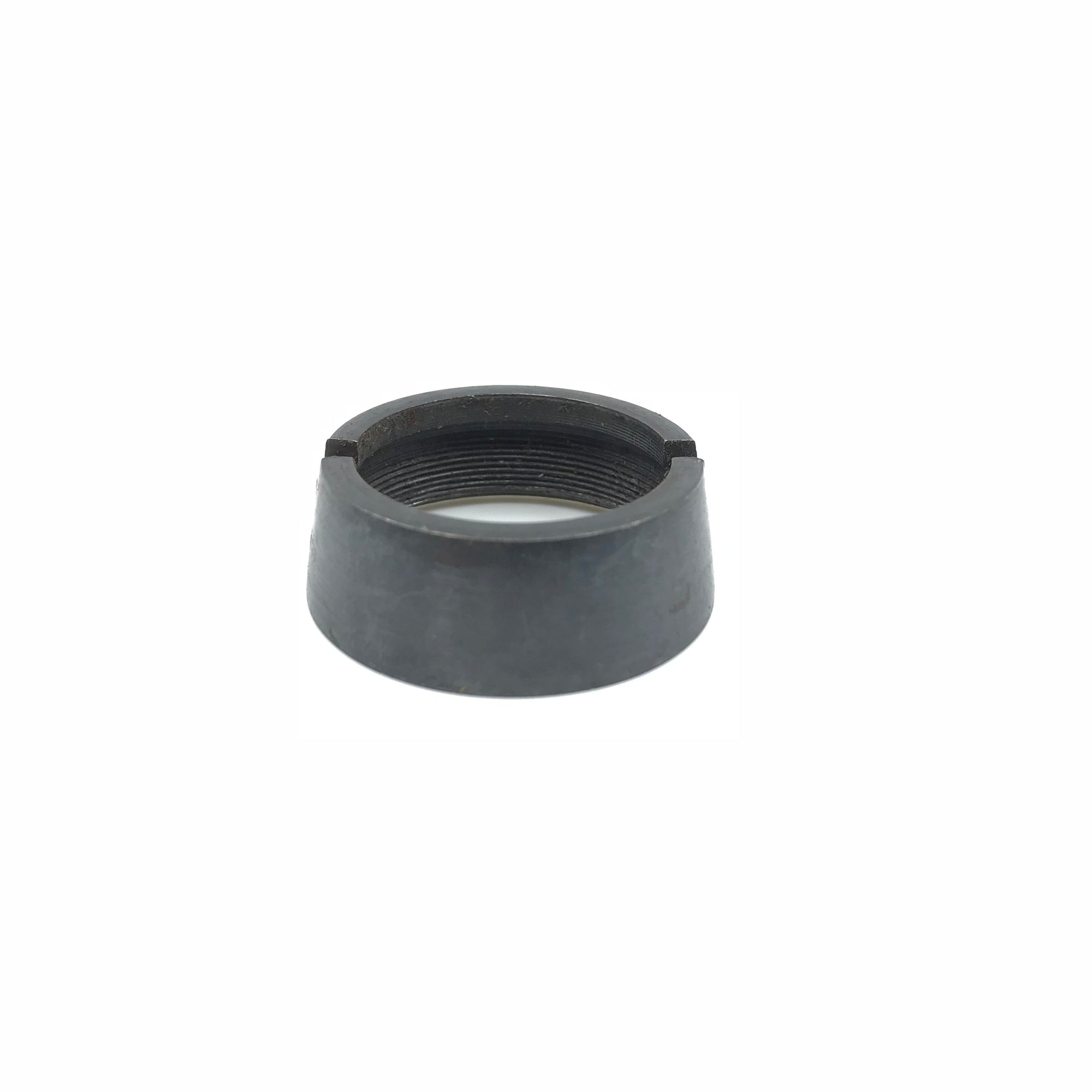 Squires Bingham 1052960A Forward Poerating Sleeve Front Nut