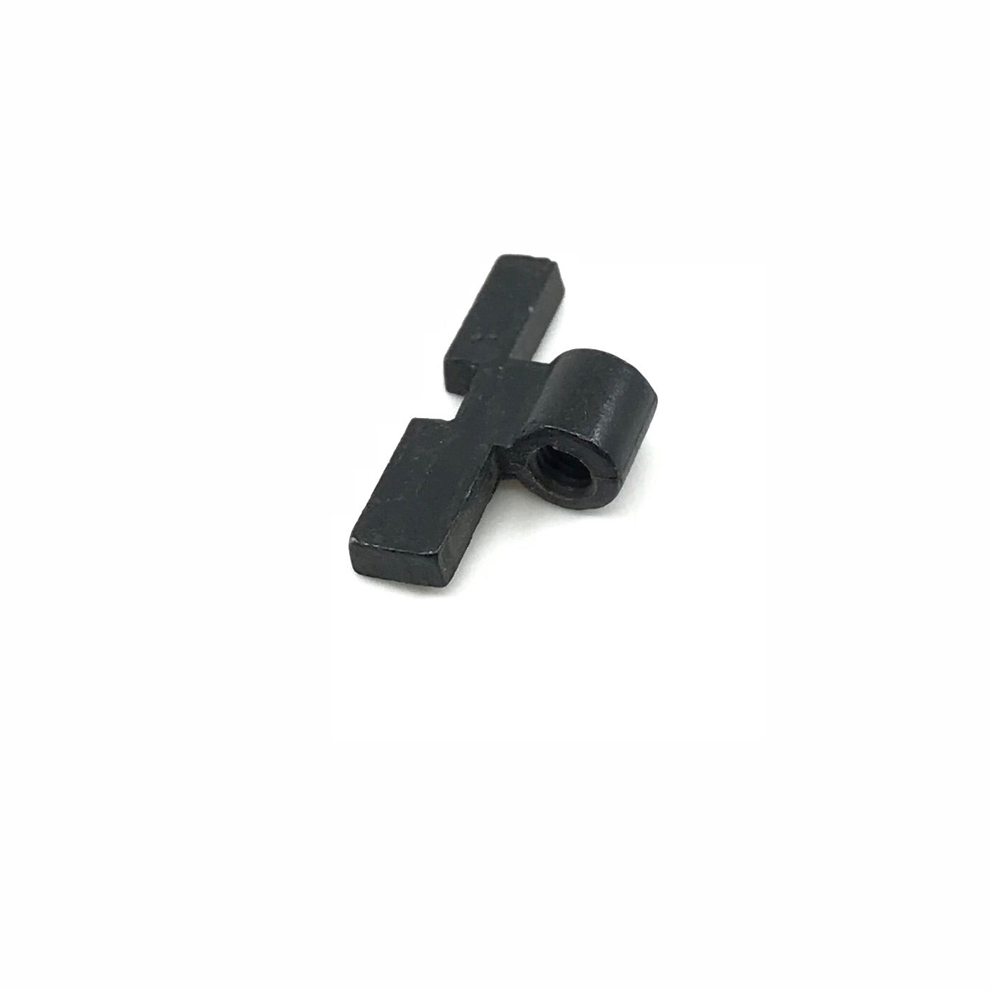 Rossi 500 Rear Blade Sight,Gunsmith's Parts- Canada Brass