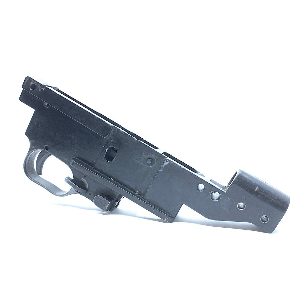 Erma EM-I 22 Trigger Clip Housing with Trigger Mag Release Safety