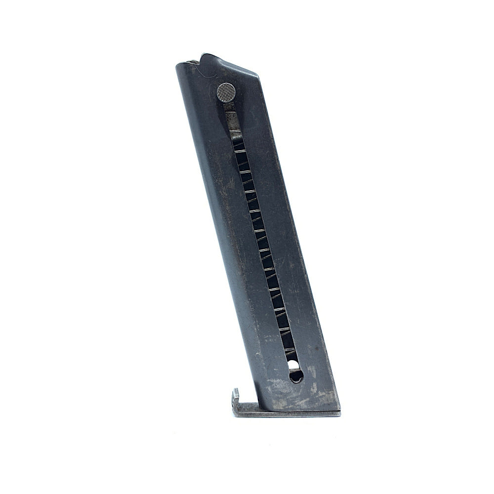 Lahti Model L-35 Finnish 9mm Luger 8 Round Magazine