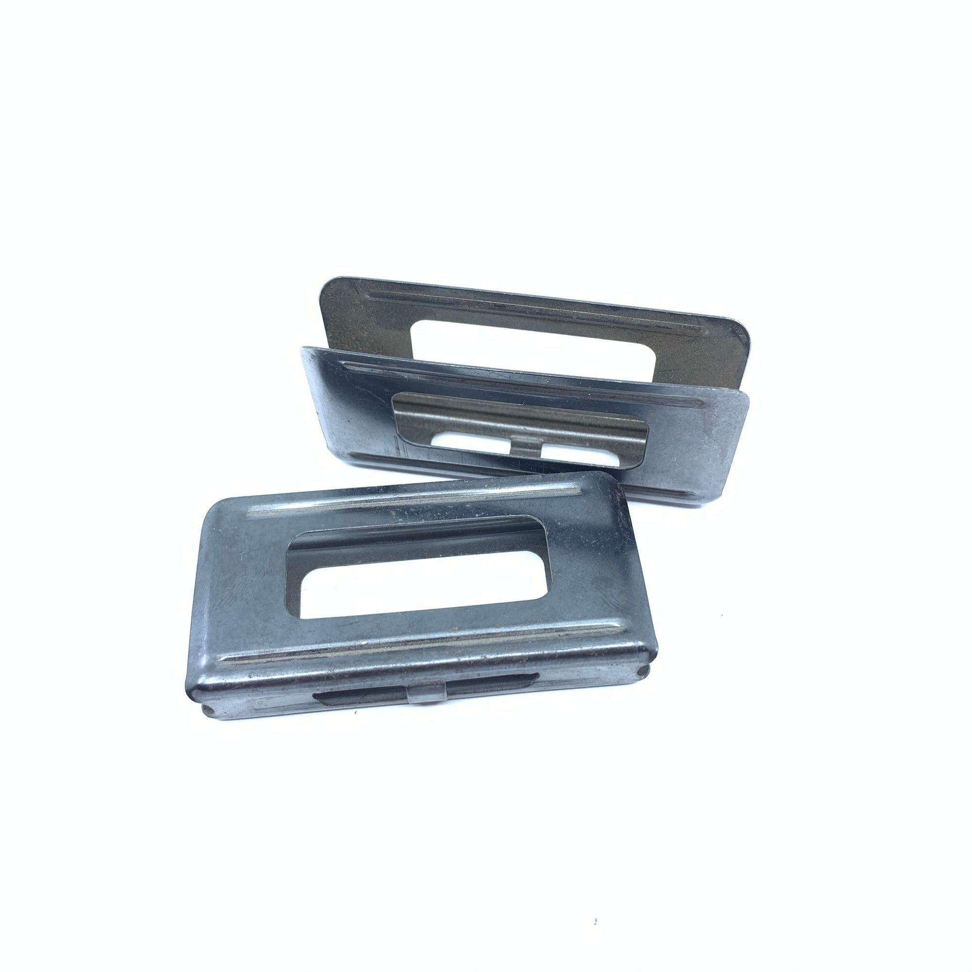 2 - 6.5 Carcano Italian Rifle Stripper Clips