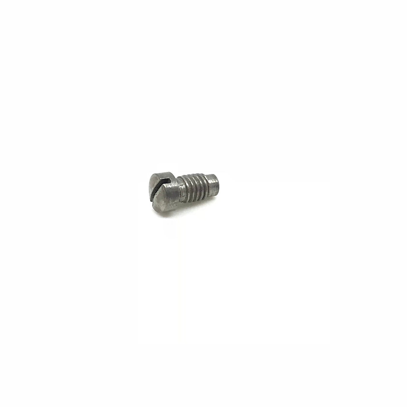 Rossi 500 Side Plate Screws, Stainless,Gunsmith's Parts- Canada Brass