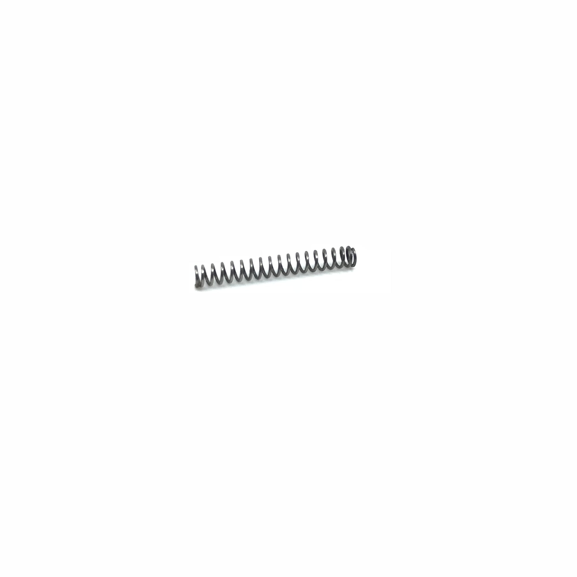 Browning Medalist & Challenger Extractor Springs