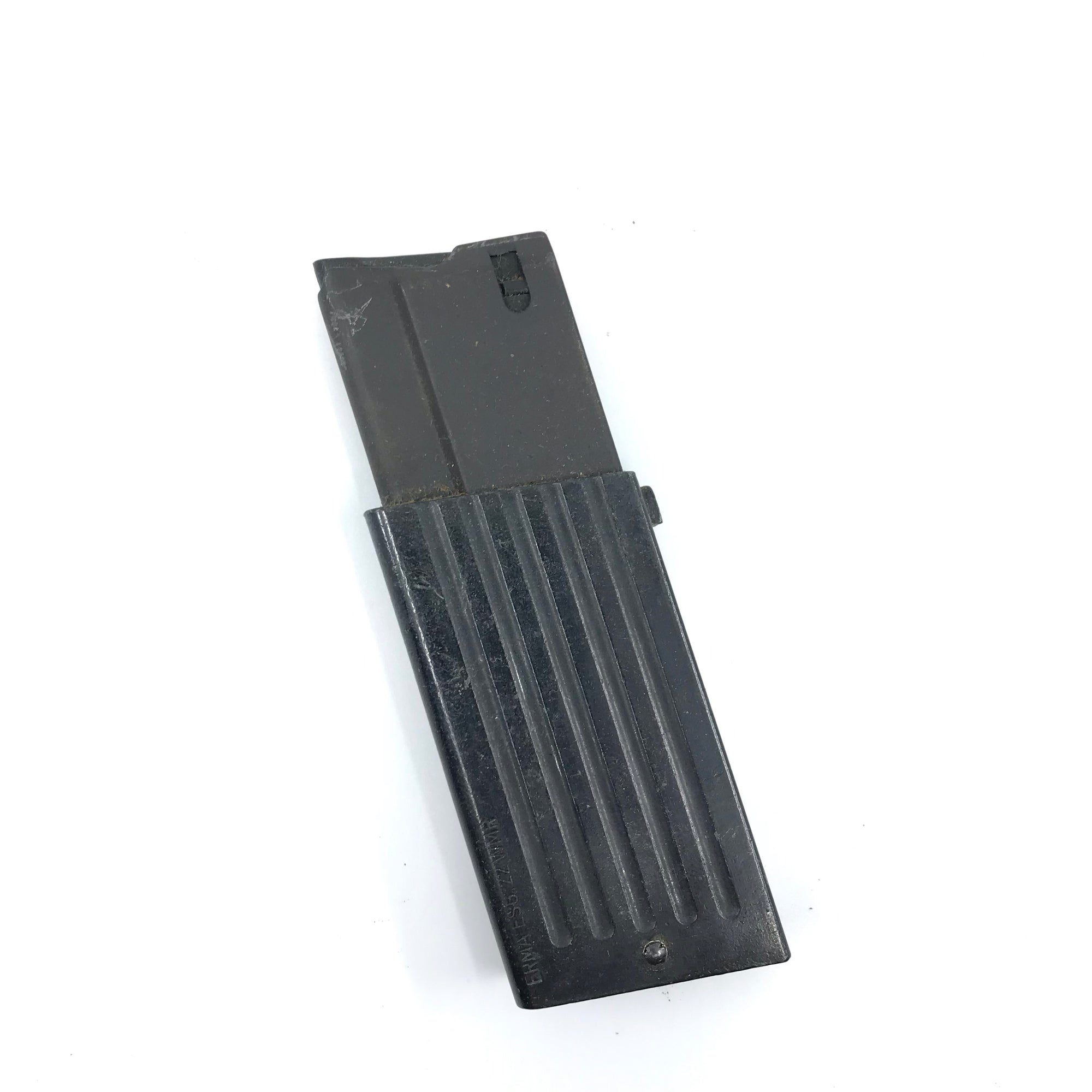 Eram Model 22 Win Mag Carbine Magazine
