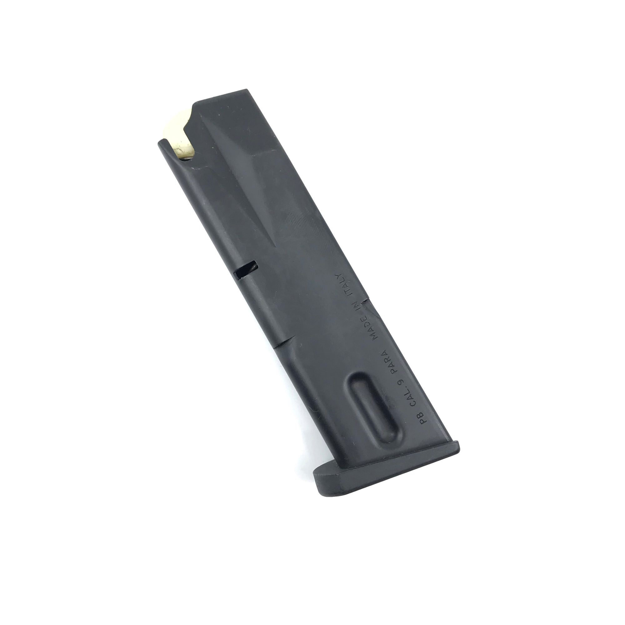 Beretta 92 9mm Magazine 10rds