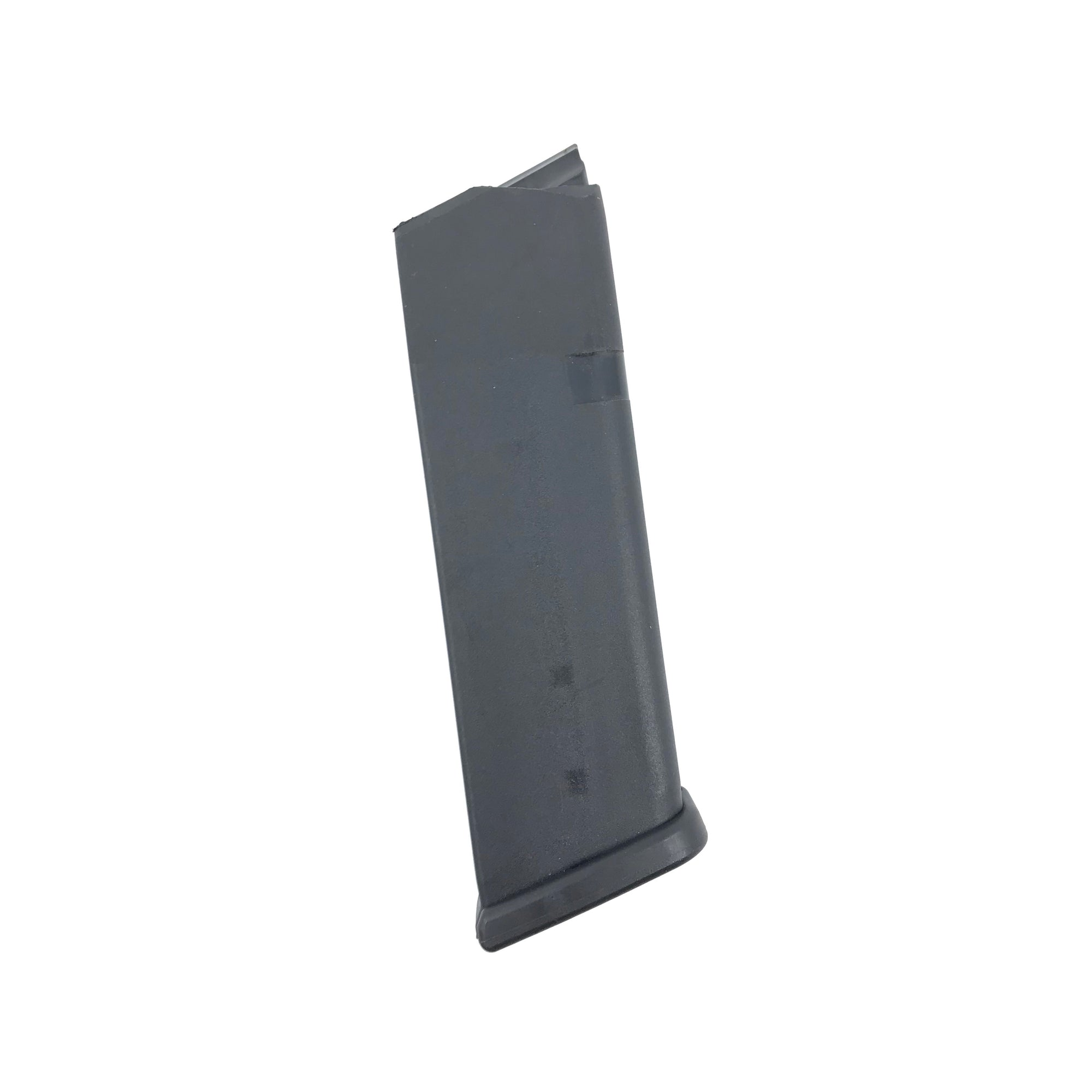 Glock Model 45 ACP Magazine 10rds