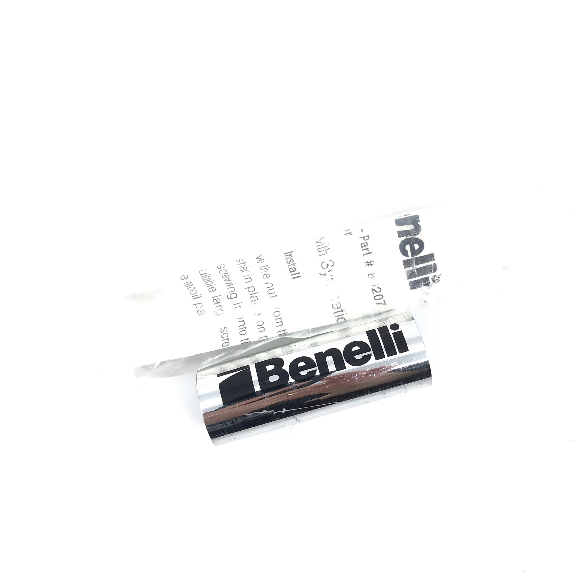 Benelli 80207 Recoil Reducer For Super Black Eagle & M1 Shotgun