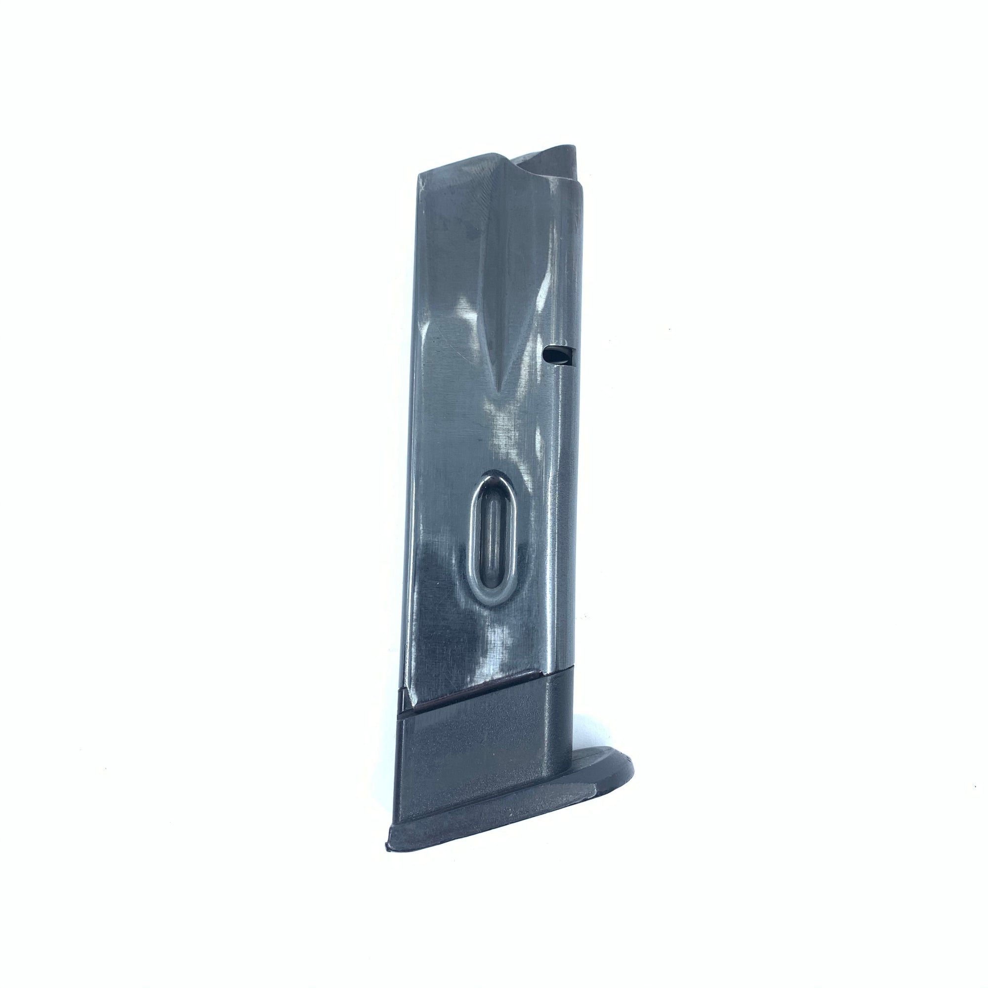 CZ Model 75 9mm Magazine 10Rds