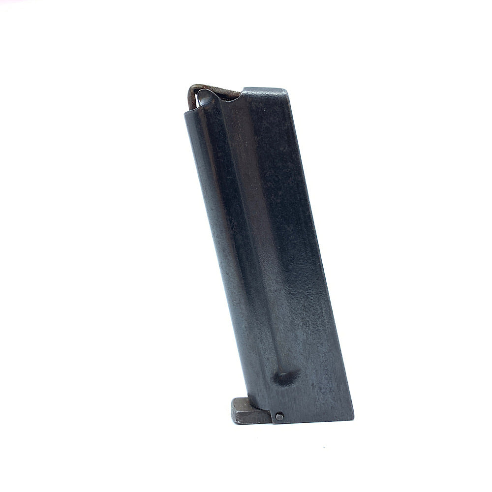 Mab Model GZ 22Cal Clip Magazine